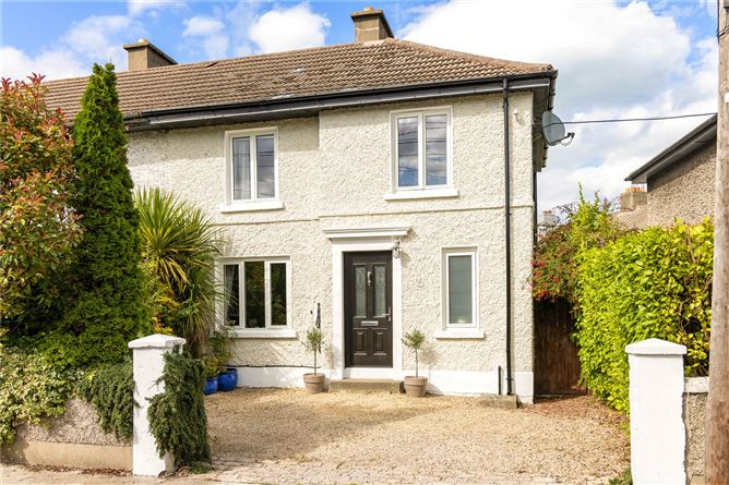 Main image for 116 Oliver Plunkett Road,Monkstown,Co Dublin,A96 VF85
