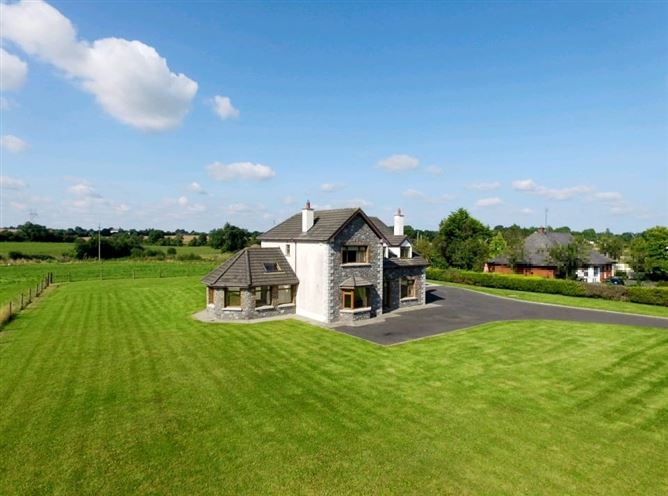 Main image for Posseckstown, Enfield, Meath