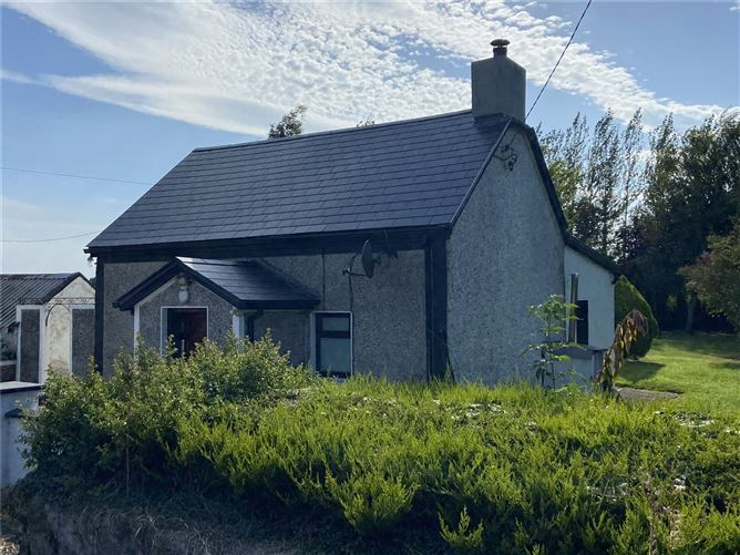 Main image for Freighduff,Cashel,Co Tipperary,E25DW24