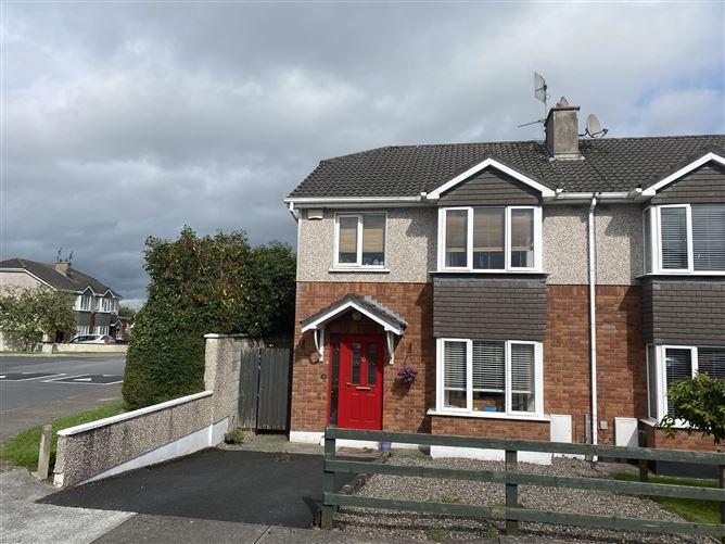 Main image for 26 Dromroe, Rhebogue, Limerick
