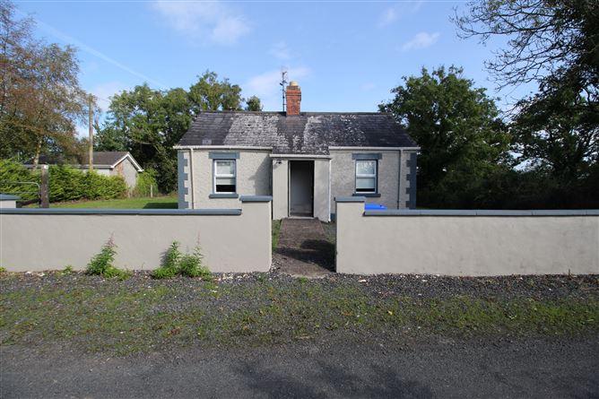 Main image for Gilltown, Donadea, Kildare Town, Kildare