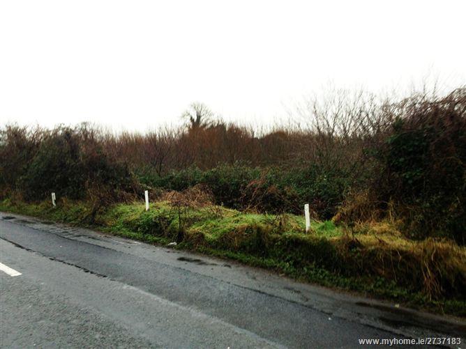Quin Road, Ennis, Clare