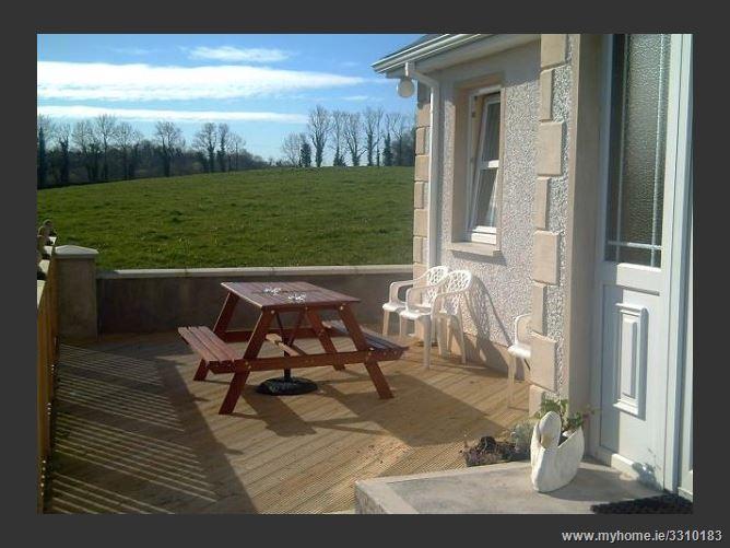 Main image for Inishmore Holiday Cottage,Butlersbridge, Cavan