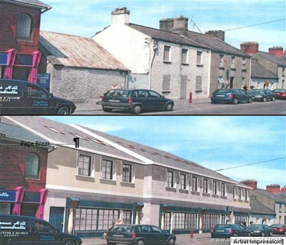 Brews Hill, Navan, Meath