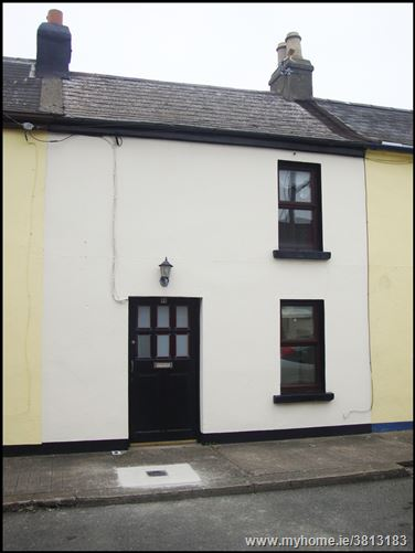 9a Strand Street Lower, Wicklow, Wicklow