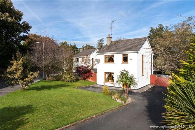 2 The Millrace, Blackwater, Enniscorthy, Co Wexford