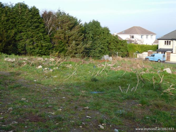 Greenhill Road, Wicklow, Wicklow