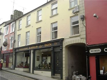 Photo of 77/78 Fermanagh Street, Clones, Monaghan