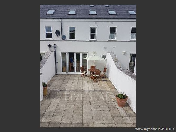 Main image for Luxury Atlantic View,West End Kilkee, Clare