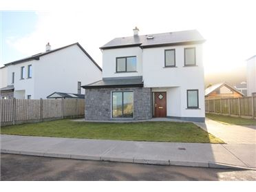 Photo of 89 Dorrins Strand, Strandhill, Sligo