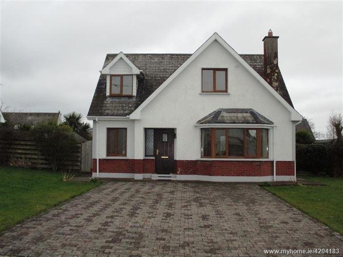 30 The Meadows, Ballymoney, Wexford