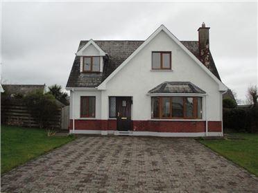 Photo of 30 The Meadows, Ballymoney, Wexford