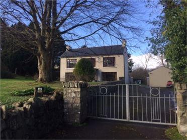 Photo of Newtown, Bantry, West Cork
