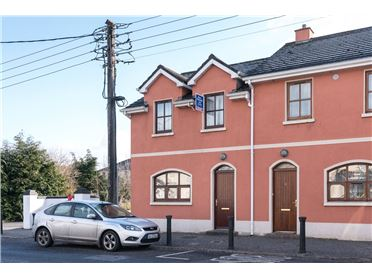 Photo of 5 Clonguish Court, Newtownforbes, Co.Longford., N39 KR58