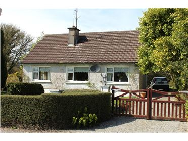 Photo of Coolbawn, Nenagh, Co. Tipperary, E45 W226
