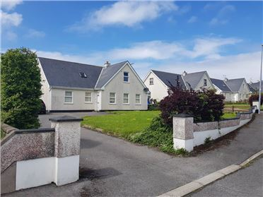 Photo of 6 FINNERVILLE, Bundoran, Donegal