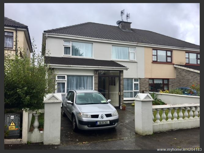 Main image for 28 Derrylea, Oakpark, Tralee, Kerry