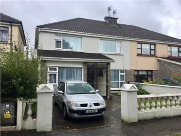 Photo of 28 Derrylea, Oakpark, Tralee, Kerry