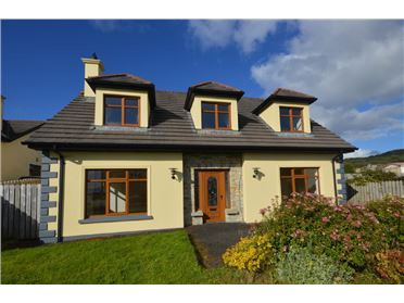Photo of 12 Logan Close, Ludden, Buncrana, Co. Donegal