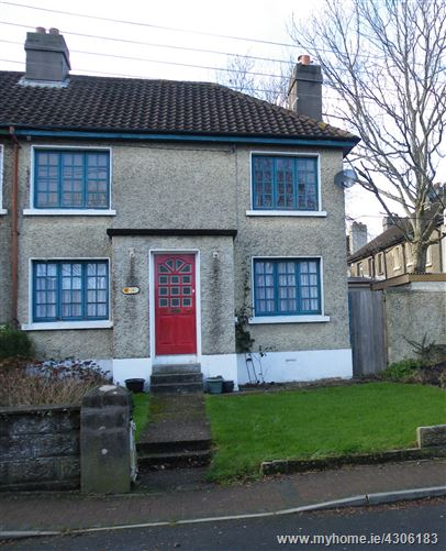 114 St Peter's Place, Arklow, Wicklow
