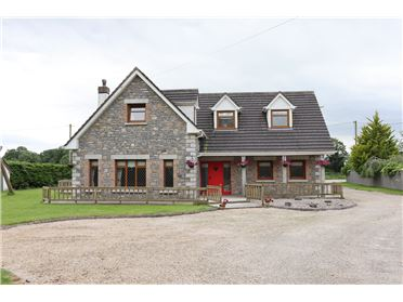 Residential property for sale in Kildare - MyHome ie
