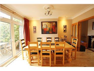 Property image of 37 Shanvarna Road, Santry, Dublin 9