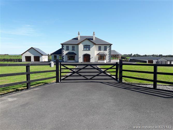 Main image for Toomdeely North, Askeaton, Limerick