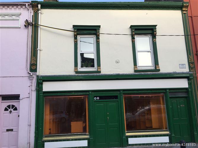 Main image for 15 Lower Cork Street, Mitchelstown, Cork