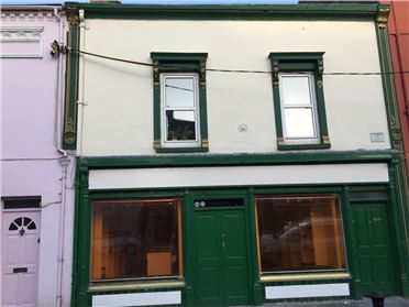 Main image of 15 Lower Cork Street, Mitchelstown, Cork