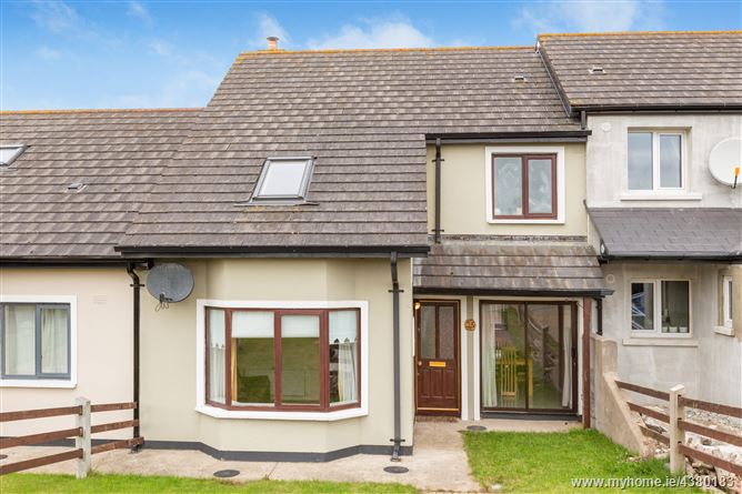 Main image for 23 Beachside Drive, Riverchapel, Courtown, Wexford
