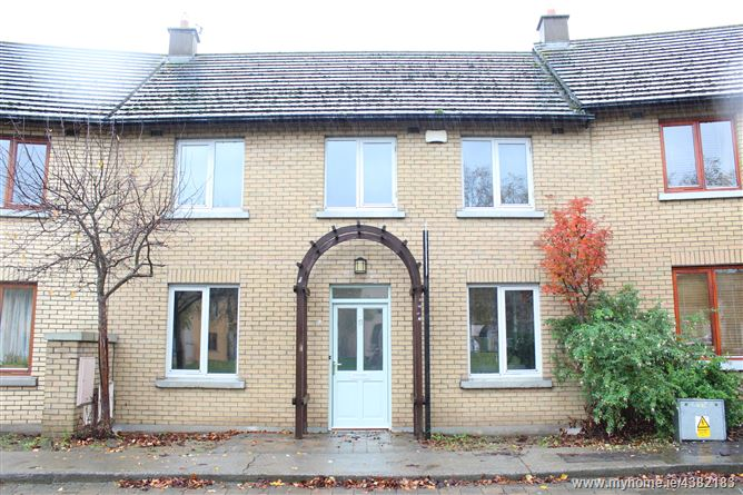 Main image for 11 Coleman Crescent, Lusk Village, Lusk,   County Dublin