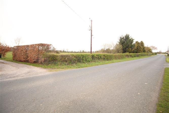 Main image for Newtown, Clonbun, Trim, Meath