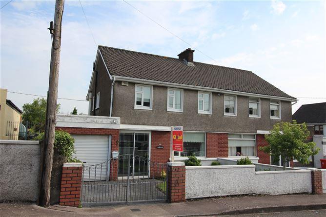 Main image for 46 Farranlea Grove, , Model Farm Road, Cork, T12A5N7