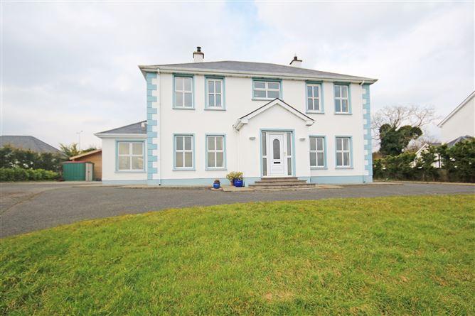 Main image for Castle Grove, Letterkenny, Donegal