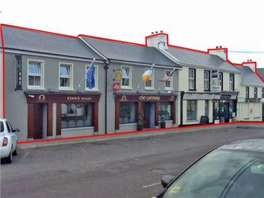 Photo of Durrus Village, Durrus,   Cork West