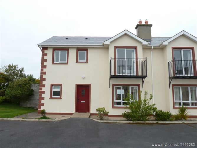 35 Seacliffe, Dunmore East, Waterford