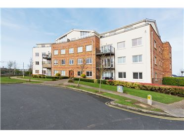 Photo of 4 Carrig Court, Citywest, Dublin 24