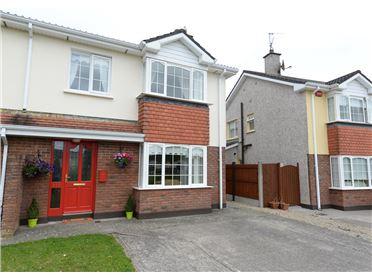 Photo of 210 Dun Eoin, Carrigaline, Cork