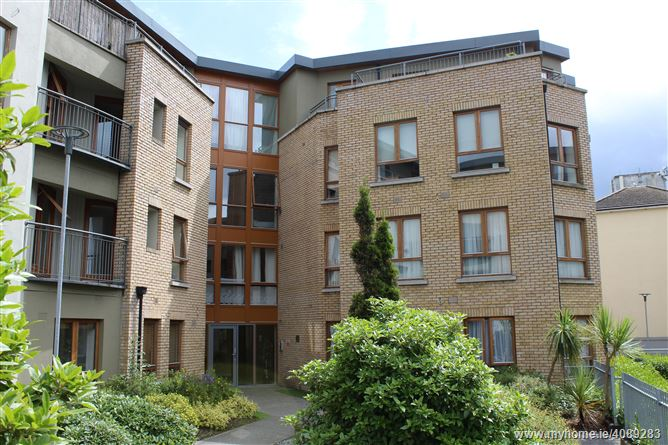18 Granitefield Manor, Rochestown Avenue, Dun Laoghaire, Dublin