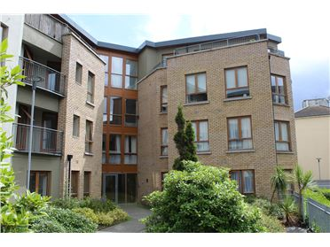 Photo of 18 Granitefield Manor, Rochestown Avenue, Dun Laoghaire, Dublin