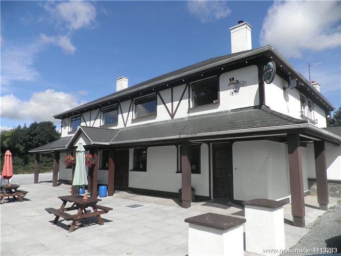 Village Inn, Kilcummin, Killarney, Co. Kerry