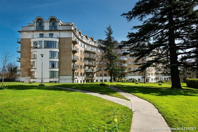 Photo of Rockfield Penthouse Collection, Rockfield, Dundrum, Dublin