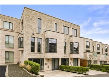 Main image for 14 Enderly, Cunningham Drive, Dalkey, Dublin