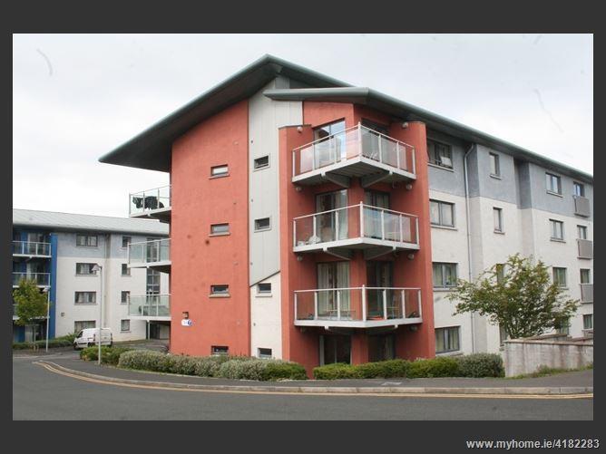 150 Clarion Village, Clarion Road, Sligo City, Sligo