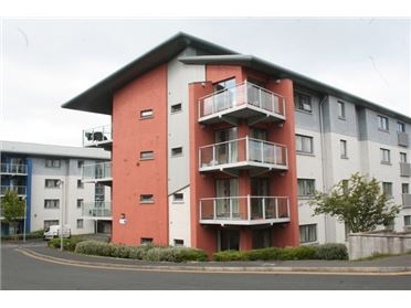 Photo of 150 Clarion Village, Clarion Road, Sligo City, Sligo