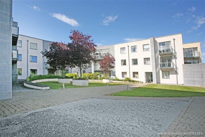 51 Lansdowne Hall, Limerick City, Limerick
