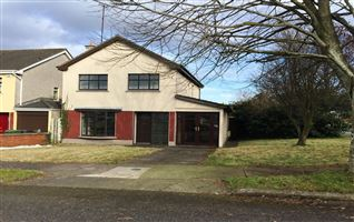 185 Meadowview, Drogheda, Louth