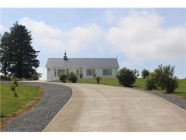 Photo of Ballintourig, Scartaglin, Killarney, Kerry
