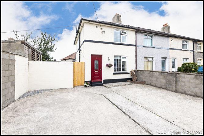 7 Elm Road, Donnycarney,   Dublin 5
