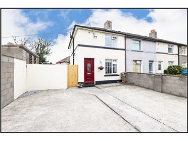Photo of 7 Elm Road, Donnycarney,   Dublin 5
